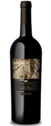 2019 Terroir Collection Vista's Edge Cabernet Franc