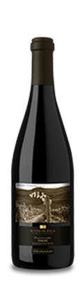 2019 Jagged Rock Syrah