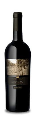 2013 No.39 Whispering Hill Organic Merlot