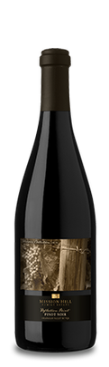 2017 Reflection Point Pinot Noir