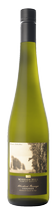 2019 Bluebird Passage Viognier
