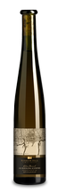 2013 Silver Ranch Riesling Icewine
